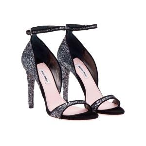 1-zapato-mujer-miu-miu-negro