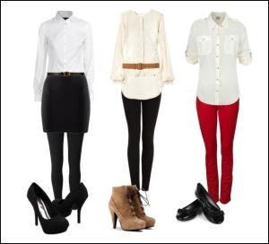 blusa-blanca3