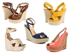 sandalias-plataforma-moda-2013