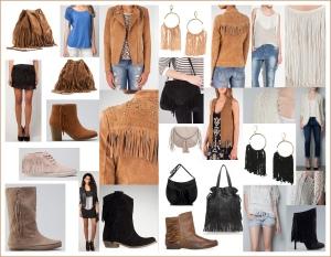 moda-ropa-flecos-otoño-invierno-2012-2013