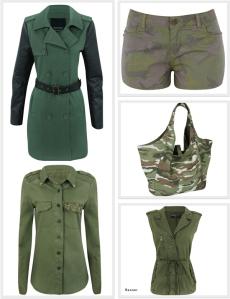 moda-tendencia-militar-militarismo-inverno-03