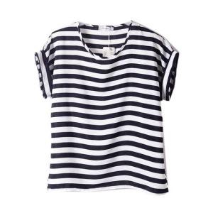 Mujeres-calientes-del-verano-de-gasa-camisetas-Loose-Soft-manga-corta-para-mujer-del-corazón-del.jpg_640x640