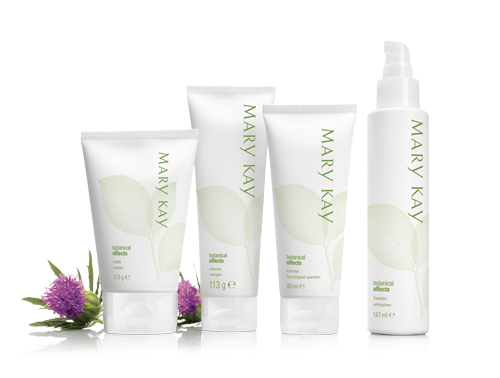 mary-kay-botanical-effects