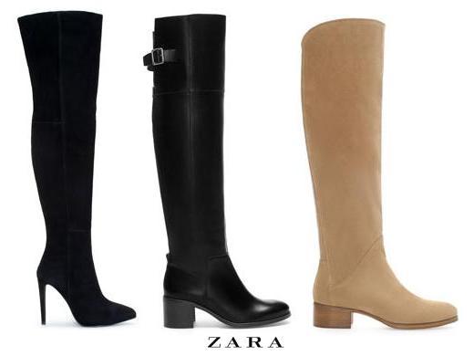 botas-altas-mosqueteras-zara