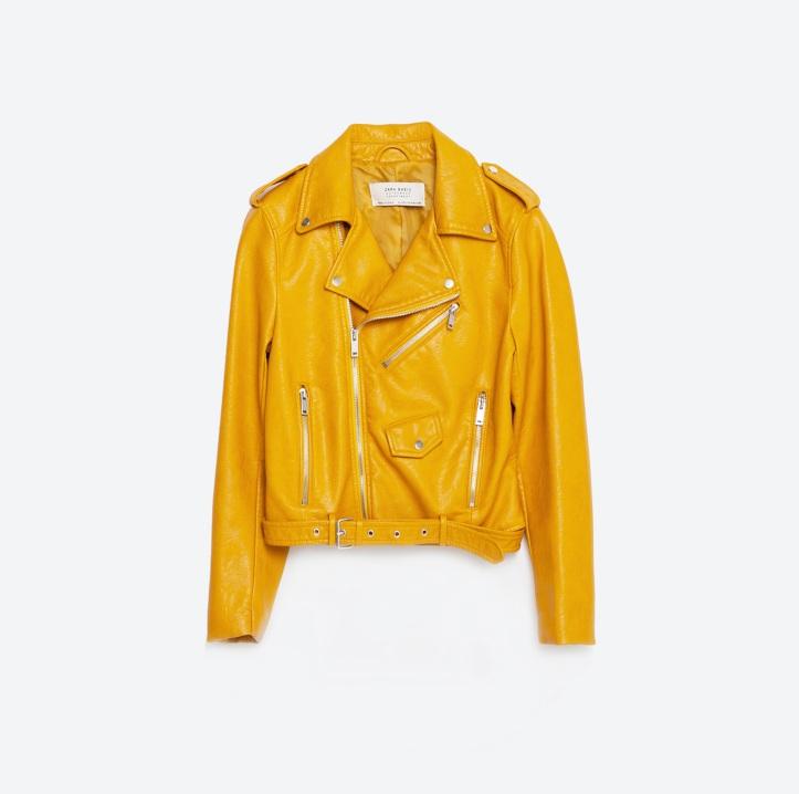 el-blog-de-ana-suero-bikers-de-moda-2016-zara-amarilla-corta-bolsillos1