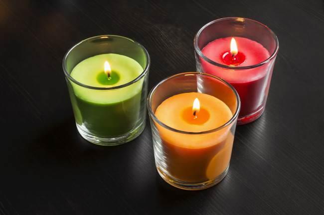 beneficios-de-las-velas-aromaticas-650x433