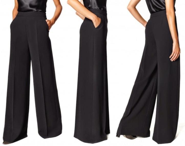 pantalones-adolfo-dominguez