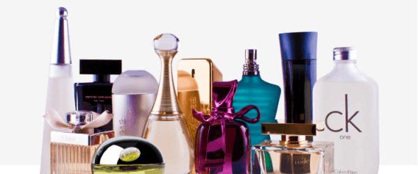 perfumes-escoger-600x250