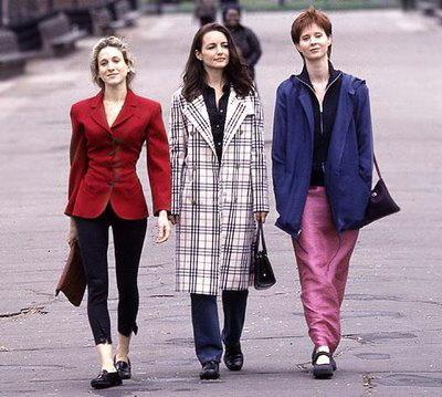 90s_fashion_1
