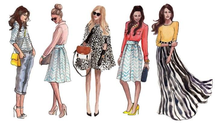 diseno-gestion-moda