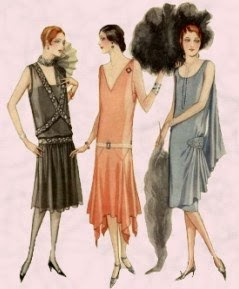 el-gran-gatsby-modaddiction-gatsby-anos-1920-twenties-moda-fashion-pelicula-film-cultura-culture-8