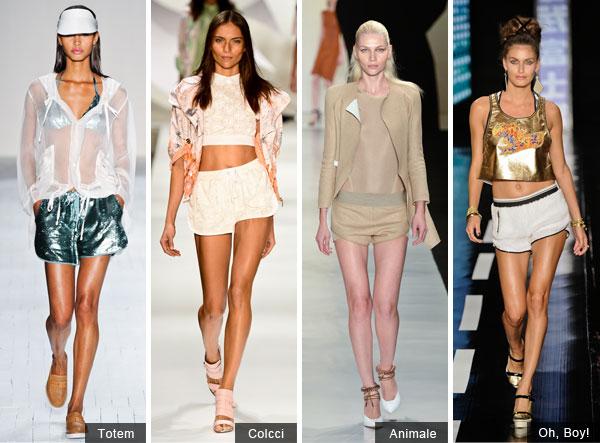 shorts2013-mujeresdemoda1
