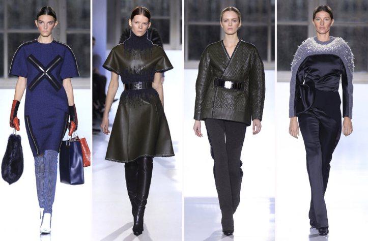 balenciaga_paris_fashion_week_