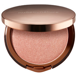 nude_by_nature-iluminador-sheer_light_pressed_illuminator